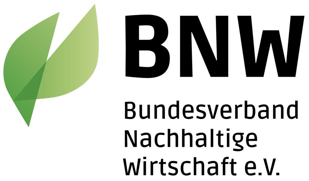 https://www.bnw-bundesverband.de/