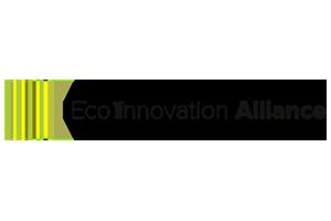 EcoInnovationAlliance-logo