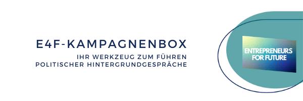 Newsletter-Banner_E4F-Kampagnenbox