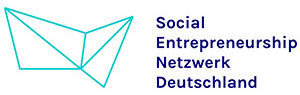 SEND-logo